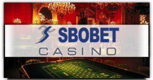 sbobet casino terbaik